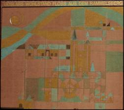 Klicken Sie auf die Grafik für eine größere Ansicht  Name:Rammelsberg.jpg Hits:364 Größe:18,3 KB ID:5507