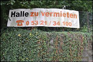Klicken Sie auf die Grafik für eine größere Ansicht  Name:goslar, mtv tennishalle 2015-08-14 [06].jpg Hits:103 Größe:529,8 KB ID:14474