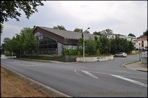 Klicken Sie auf die Grafik für eine größere Ansicht  Name:goslar, mtv tennishalle 2015-08-14 [11].jpg Hits:114 Größe:687,7 KB ID:14478