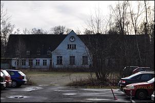 Klicken Sie auf die Grafik für eine größere Ansicht  Name:goslar fliegerhorst 2009-12-09-[075].jpg Hits:324 Größe:661,7 KB ID:15540