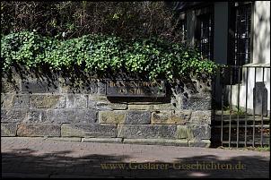 Klicken Sie auf die Grafik für eine größere Ansicht  Name:brunnengarten goslar2.jpg Hits:210 Größe:641,3 KB ID:14119