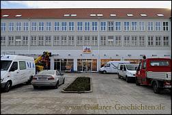 Klicken Sie auf die Grafik für eine größere Ansicht  Name:odermark-center goslar 2012-11-06-[55].jpg Hits:16 Größe:304,6 KB ID:3094