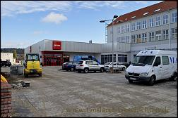 Klicken Sie auf die Grafik für eine größere Ansicht  Name:odermark-center goslar 2012-11-06-[56].jpg Hits:13 Größe:312,5 KB ID:3095