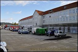 Klicken Sie auf die Grafik für eine größere Ansicht  Name:odermark-center goslar 2012-11-06-[50].jpg Hits:14 Größe:296,4 KB ID:3100