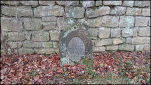 Klicken Sie auf die Grafik für eine größere Ansicht  Name:goslar grauhof quellschänke (5).jpg Hits:36 Größe:505,1 KB ID:17807