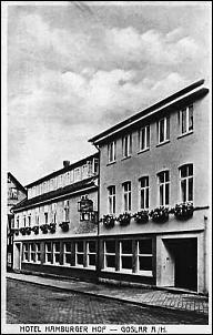 Klicken Sie auf die Grafik für eine größere Ansicht  Name:Hotel Hamburger Hof - Aufnahmedatum unbekannt.jpg Hits:190 Größe:56,0 KB ID:8315