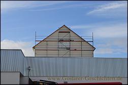 Klicken Sie auf die Grafik für eine größere Ansicht  Name:odermark-center goslar 2012-11-06-[65].jpg Hits:15 Größe:206,2 KB ID:3093