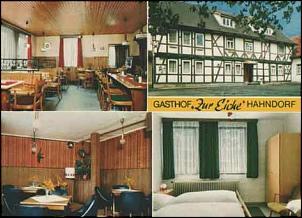 Klicken Sie auf die Grafik für eine größere Ansicht  Name:Gasthof Zur Eiche Hahndorf.jpg Hits:14 Größe:52,2 KB ID:8220