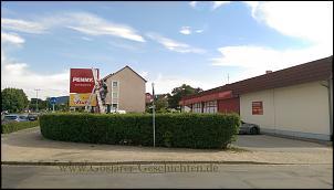 Klicken Sie auf die Grafik für eine größere Ansicht  Name:goslar, ehemaliger penny 15.jpg Hits:5 Größe:301,9 KB ID:17308