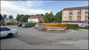 Klicken Sie auf die Grafik für eine größere Ansicht  Name:goslar, ehemaliger penny 29.jpg Hits:4 Größe:402,8 KB ID:17311