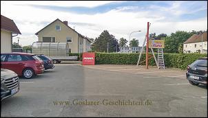 Klicken Sie auf die Grafik für eine größere Ansicht  Name:goslar, ehemaliger penny 31.jpg Hits:4 Größe:354,0 KB ID:17313