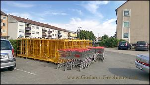 Klicken Sie auf die Grafik für eine größere Ansicht  Name:goslar, ehemaliger penny 32.jpg Hits:4 Größe:402,0 KB ID:17314