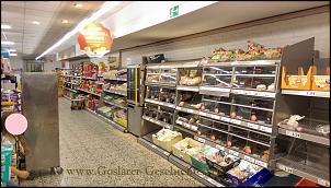 Klicken Sie auf die Grafik für eine größere Ansicht  Name:goslar, ehemaliger penny 24.jpg Hits:5 Größe:449,3 KB ID:17327