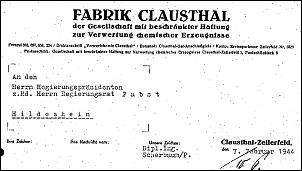 Klicken Sie auf die Grafik für eine größere Ansicht  Name:werk-tanne-Briefkopf.jpg Hits:18 Größe:153,5 KB ID:18489