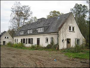 Klicken Sie auf die Grafik für eine größere Ansicht  Name:Fliegerhorst01.JPG Hits:45 Größe:1,81 MB ID:16786