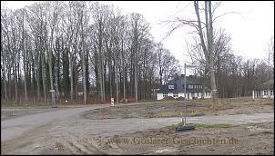 Klicken Sie auf die Grafik für eine größere Ansicht  Name:goslar, neubaugebiet brunnenkamp (1).jpg Hits:26 Größe:508,3 KB ID:16872
