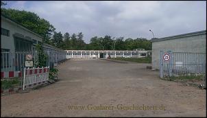 Klicken Sie auf die Grafik für eine größere Ansicht  Name:goslar, gewerbegebiet fliegerhorst 07.jpg Hits:7 Größe:354,5 KB ID:17203