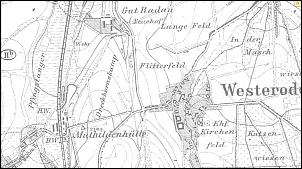 Klicken Sie auf die Grafik für eine größere Ansicht  Name:Mathildenhütte_Westerode.jpg Hits:69 Größe:475,7 KB ID:17678