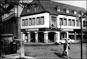 Klicken Sie auf die Grafik für eine größere Ansicht  Name:möbel unger goslar, mauerstraße.jpg Hits:330 Größe:362,9 KB ID:10340