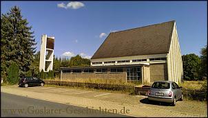 Klicken Sie auf die Grafik für eine größere Ansicht  Name:st. barbara goslar (6).jpg Hits:12 Größe:308,0 KB ID:12683