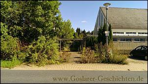 Klicken Sie auf die Grafik für eine größere Ansicht  Name:st. barbara goslar (2).jpg Hits:10 Größe:420,6 KB ID:12679