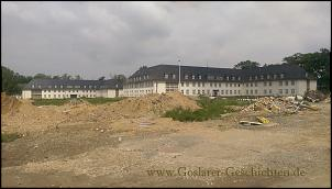 Klicken Sie auf die Grafik für eine größere Ansicht  Name:goslar, gewerbegebiet fliegerhorst 01.jpg Hits:9 Größe:346,9 KB ID:17197