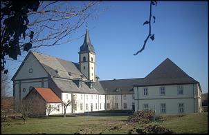 Klicken Sie auf die Grafik für eine größere Ansicht  Name:Stiftskirche St. Georg Goslar Grauhof (2).jpg Hits:3 Größe:225,9 KB ID:13680
