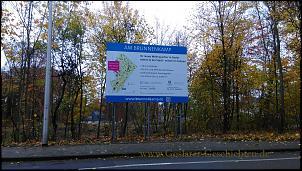 Klicken Sie auf die Grafik für eine größere Ansicht  Name:fliegerhorst goslar, brunnenkamp (1).jpg Hits:30 Größe:822,6 KB ID:16007
