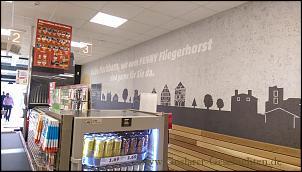 Klicken Sie auf die Grafik für eine größere Ansicht  Name:goslar, penny fliegerhorst 12.jpg Hits:11 Größe:358,6 KB ID:17284