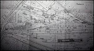Klicken Sie auf die Grafik für eine größere Ansicht  Name:gleisplan goslar 1945.jpg Hits:562 Größe:243,0 KB ID:16150