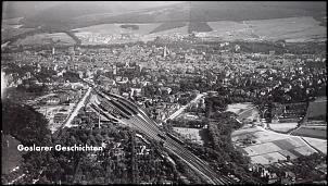 Klicken Sie auf die Grafik für eine größere Ansicht  Name:Bhnhof 1930.jpg Hits:627 Größe:1,09 MB ID:16175