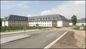 Klicken Sie auf die Grafik für eine größere Ansicht  Name:goslar, gewerbegebiet fliegerhorst 61.jpg Hits:5 Größe:576,0 KB ID:17257