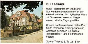 Klicken Sie auf die Grafik für eine größere Ansicht  Name:hotel villa berger goslar.jpg Hits:226 Größe:348,8 KB ID:13939