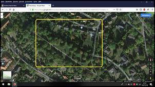 Klicken Sie auf die Grafik für eine größere Ansicht  Name:Rosenberg A.jpg Hits:23 Größe:78,0 KB ID:18317