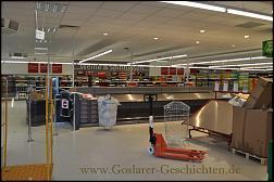 Klicken Sie auf die Grafik für eine größere Ansicht  Name:odermark-center goslar 2012-11-06-[61].jpg Hits:18 Größe:246,2 KB ID:3099