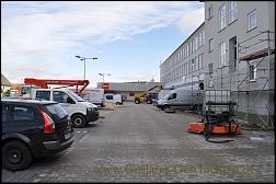 Klicken Sie auf die Grafik für eine größere Ansicht  Name:odermark-center goslar 2012-11-06-[53].jpg Hits:9 Größe:267,5 KB ID:3103