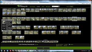 Klicken Sie auf die Grafik für eine größere Ansicht  Name:Ratssandgrube Vorschau 2-D View mit Photosynth.jpg Hits:107 Größe:60,0 KB ID:15569