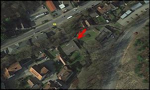 Klicken Sie auf die Grafik für eine größere Ansicht  Name:Forsthaus.JPG Hits:121 Größe:692,6 KB ID:16842