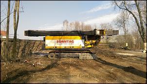 Klicken Sie auf die Grafik für eine größere Ansicht  Name:goslar, bahnbrücke petersberg (2).jpg Hits:96 Größe:601,0 KB ID:17055