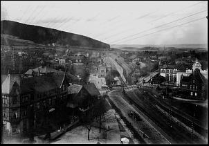 Klicken Sie auf die Grafik für eine größere Ansicht  Name:goslar bahnhof 1899 x.jpg Hits:629 Größe:387,4 KB ID:16176