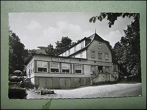 Klicken Sie auf die Grafik für eine größere Ansicht  Name:Haus Gosetal 11.jpg Hits:435 Größe:33,5 KB ID:7082