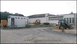 Klicken Sie auf die Grafik für eine größere Ansicht  Name:goslar, gewerbegebiet fliegerhorst 34.jpg Hits:5 Größe:287,8 KB ID:17230