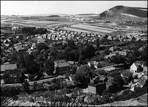 Klicken Sie auf die Grafik für eine größere Ansicht  Name:goslar, formsandgrube oker (2).jpg Hits:28 Größe:528,2 KB ID:17474