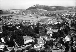 Klicken Sie auf die Grafik für eine größere Ansicht  Name:goslar, formsandgrube oker (5).jpg Hits:33 Größe:565,8 KB ID:17477