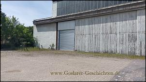 Klicken Sie auf die Grafik für eine größere Ansicht  Name:goslar fliegerhorst halle 55  (6).jpg Hits:44 Größe:408,3 KB ID:18209
