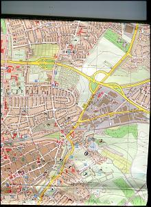 Klicken Sie auf die Grafik für eine größere Ansicht  Name:goslar Karte105.jpg Hits:131 Größe:316,9 KB ID:12700