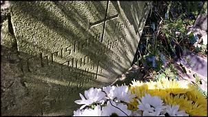 Klicken Sie auf die Grafik für eine größere Ansicht  Name:Friedhof-Grauhof-10.jpg Hits:17 Größe:252,1 KB ID:18012