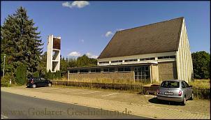 Klicken Sie auf die Grafik für eine größere Ansicht  Name:st. barbara goslar (7).jpg Hits:11 Größe:314,7 KB ID:12684