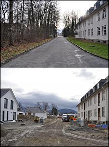 Klicken Sie auf die Grafik für eine größere Ansicht  Name:fliegerhorst 2009-12-09-[068].jpg Hits:20 Größe:733,7 KB ID:18949