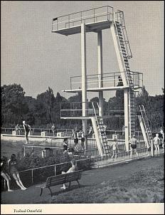 Klicken Sie auf die Grafik für eine größere Ansicht  Name:Freibad Osterfeld 1975.jpg Hits:345 Größe:84,8 KB ID:740